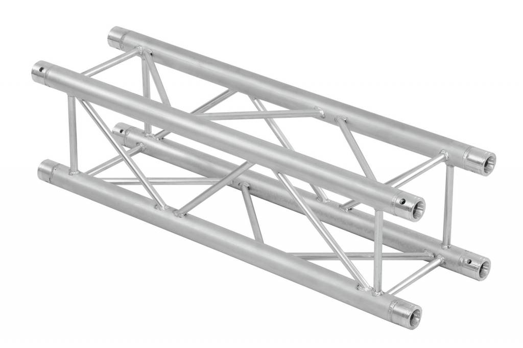 ALUTRUSS ALUTRUSS QUADLOCK 6082-2000 4-way cross beam