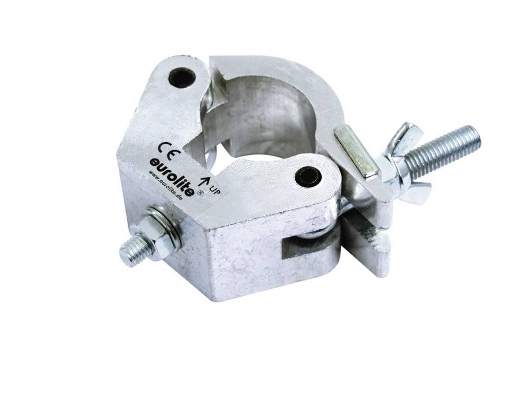ALUTRUSS ALUTRUSS Gizmo/Clamps Truss adapter silver
