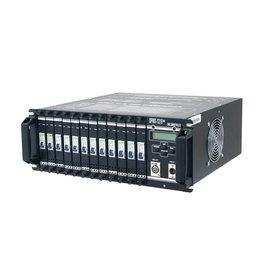 EUROLITE EUROLITE DPMX-1216 DMX Dimmer pack