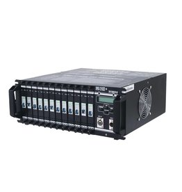 EUROLITE EUROLITE DPMX-1216 CEE DMX Dimmer pack