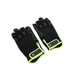 HASE HASE Gloves 3 finger, size M