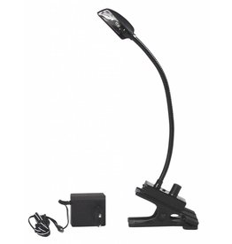EUROLITE EUROLITE Flexilight Clip lamp