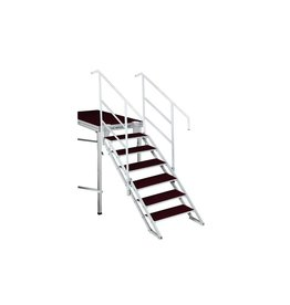 GUIL GUIL ECP-06/440 Stage stair