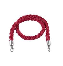 GUIL GUIL PST-CT1 Barrier rope