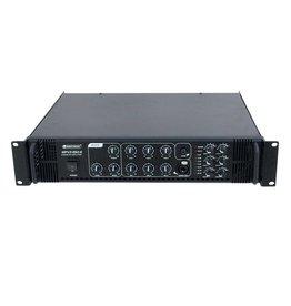 OMNITRONIC OMNITRONIC MPVZ-350.6 PA mixing amplifier