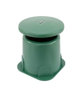 OMNITRONIC OMNITRONIC GSG Garden speaker