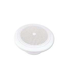 OMNITRONIC OMNITRONIC WF-5 Flush-mount speaker