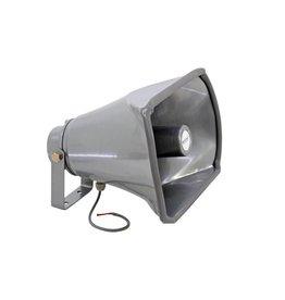 OMNITRONIC OMNITRONIC NOH-35S PA horn speaker