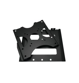 EUROLITE EUROLITE LSH-10/37 Wall mount for monitors