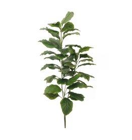 EUROPALMS EUROPALMS Evergreen, 3 brunches, 150cm