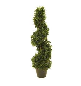 EUROPALMS EUROPALMS Spiral tree, 61cm