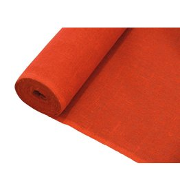EUROPALMS EUROPALMS Deco fabric, red, 130cm