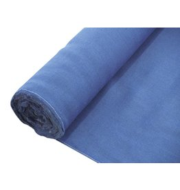 EUROPALMS EUROPALMS Deco fabric, blue, 130cm