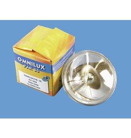OMNILUX OMNILUX PAR-36 6.4V/30W G-53 VNSP 200h