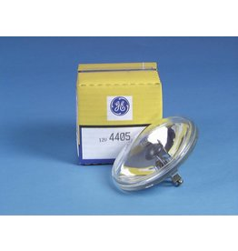 GE GE 4405 PAR-36 12,8V/30W G-53 VNSP 100h