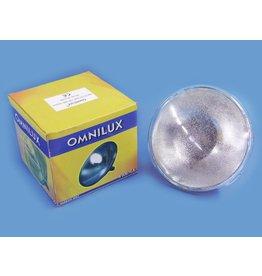 OMNILUX OMNILUX PAR-56 230V/300W NSP 2000h T