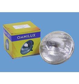 OMNILUX OMNILUX PAR-56 230V/300W MFL 2000h H