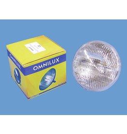 OMNILUX OMNILUX PAR-56 230V/300W MFL 2000h T