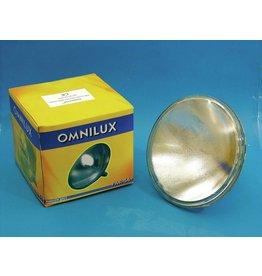 OMNILUX OMNILUX PAR-56 230V/500W NSP 2000h H