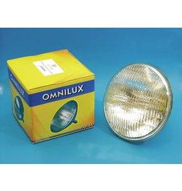 OMNILUX OMNILUX PAR-56 230V/500W MFL 2000h T