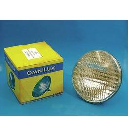 OMNILUX OMNILUX PAR-56 230V/500W WFL 2000h T