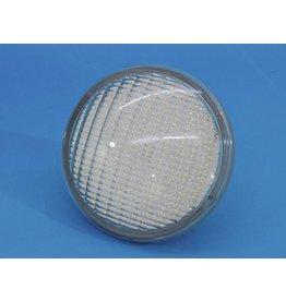 OMNILUX OMNILUX PAR-56 12V/18W 3000K LED swimming pool