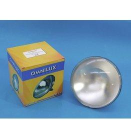 OMNILUX OMNILUX PAR-64 240V/1000W GX16d NSP 300h H