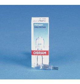 OSRAM OSRAM 64440 HALOSTAR 12V/50W GY6.35 2000h