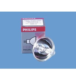 PHILIPS PHILIPS EFR 15V/150W 50h w. 50mm reflect.