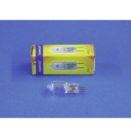 OMNILUX OMNILUX 24V/100W GY-6.35 2000h
