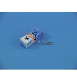 OSRAM OSRAM 64642HLX FDV 24V/150W G-6,35 300h