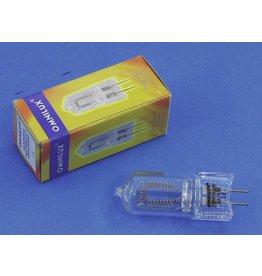 OMNILUX OMNILUX 230V/1000W GX-6.35 3400K 15h