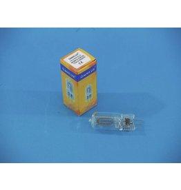 OMNILUX OMNILUX 230V/1000W GX-6.35 3000K 200h