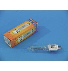 OMNILUX OMNILUX HX600 GKV LL240V/600W G-9.5 750h