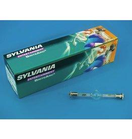 SYLVANIA SYLVANIA BA1200DE S GOLD SFc10-4 750h