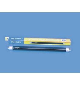 OMNILUX OMNILUX UV tube 6W G5 T5 5000h 220 x 16mm