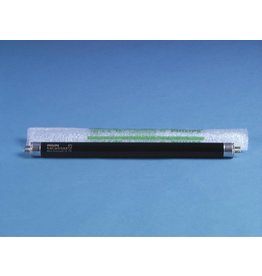 PHILIPS PHILIPS BLB 6 UV tube 6W 22cm