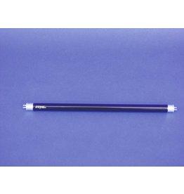 OMNILUX OMNILUX UV tube 8W G5 T5 5000h 300 x 16mm