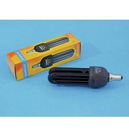 OMNILUX OMNILUX UV ES lamp 11W E-14 2U