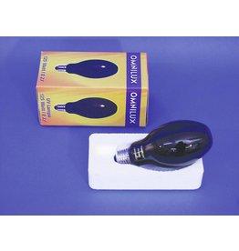 OMNILUX OMNILUX UV lamp 125W E-27