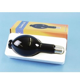 OMNILUX OMNILUX UV lamp 400W E-40