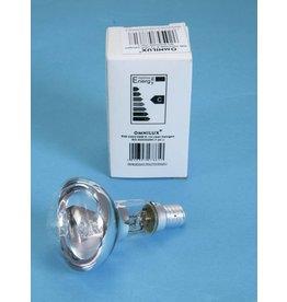 OMNILUX OMNILUX R50 230V/28W E-14 clear halogen