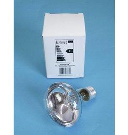 OMNILUX OMNILUX R80 230V/42W E-27 clear halogen