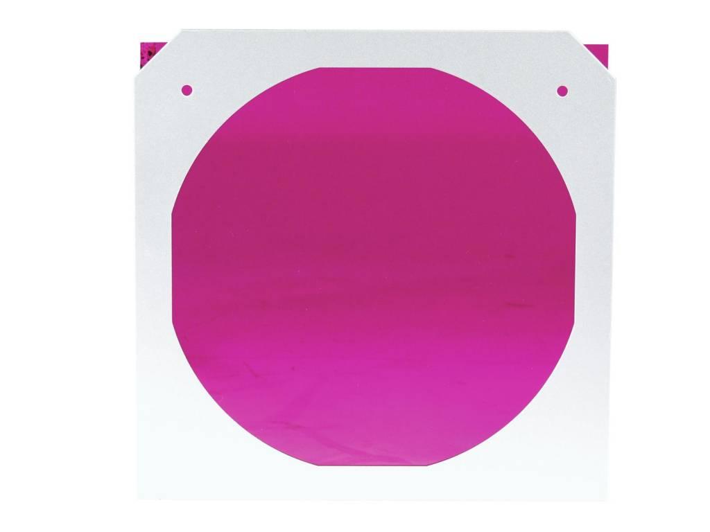 ACCESSORY Color-foil set 19x19cm, six colors