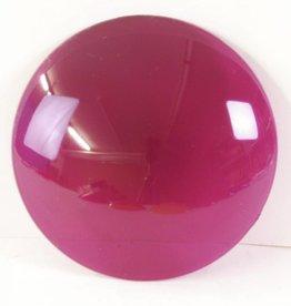 EUROLITE EUROLITE Color cap for PAR-36, purple