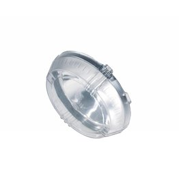 EUROLITE EUROLITE Color-cap for Techno Strobe 250, clear