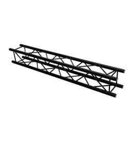 ALUTRUSS ALUTRUSS QUADLOCK S6082-210 4-Way Cross Beam