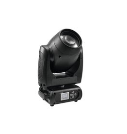 FUTURELIGHT FUTURELIGHT DMB-50 LED Moving-Head