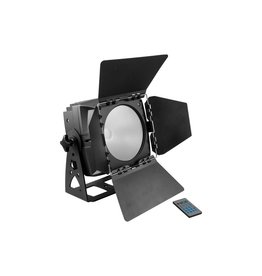 EUROLITE EUROLITE LED IP PAD COB RGB 180W