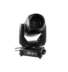 EUROLITE EUROLITE LED TMH-X18 Moving-Head Beam